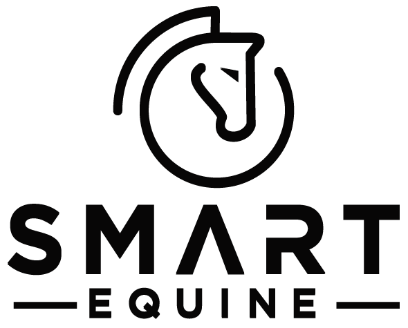 Smart Equine